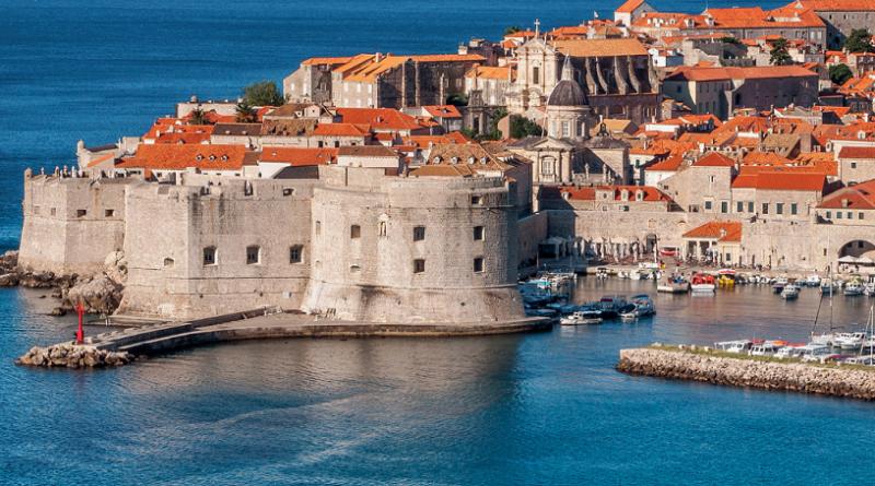 Dubrovnik best destinations to visit
