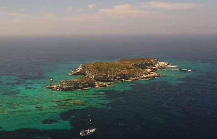 Ultimate Sailing Destinations in Europe