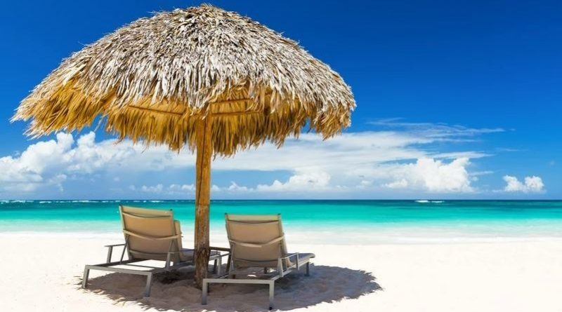 Smart Ways to Save Money on Vacations
