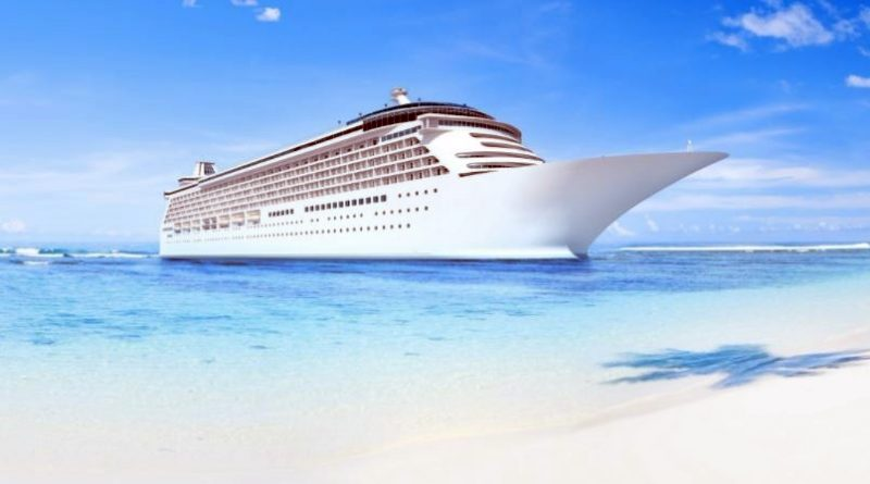 cruise ship vacations all inclusive