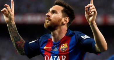 Lionel Messi Tattoos sleeve and arm meaning