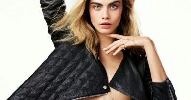 Cara Delevingne Tattoos, Celebrity Tattoos Female, Cara Delevingne Tattoos Meanings