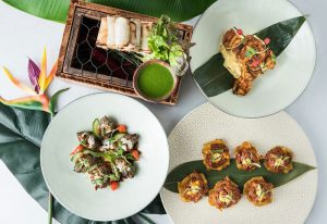 Best Food Delivery Restaurants In Dubai