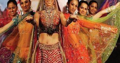 Hindi language movie sector in India