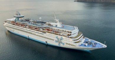 Turkey Cruise Vacation, Cruise Turkey Islands Turkey Vacation